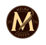 Melna Coffee